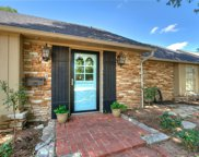 1317 Brighton Avenue, Oklahoma City image