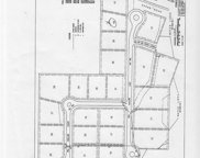 lot 40 Hill Hollow, Milford Vlg image