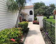6654 S Pine Court, Palm Beach Gardens image