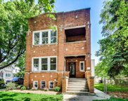3457 N Avers Avenue, Chicago image