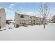 13474 96th Place N, Maple Grove image