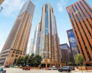 222 North Columbus Drive Unit 601, Chicago image