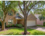 4246 Canyon Glen Cir, Austin image