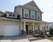 2013  Firefly Lane, Fort Mill image