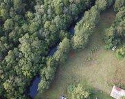 15.74 acres Grantham Rd, Livingston image