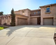 2315 Clearcrest Ln, Fallbrook image