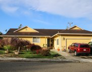2160 Crystal Way, Mckinleyville image