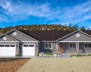 8865 Richfield Drive, Flagstaff image