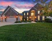 327 Calliope  Place, Chesterfield image