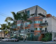 3980 9th Ave. Unit #206, Mission Hills image