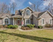 52198 Wood Haven Drive, Granger image