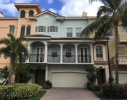 2482 San Pietro Circle, Palm Beach Gardens image