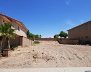 10786 S Tangerine Drive, Mohave Valley image
