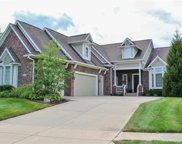 16151 Grand Cypress  Drive, Noblesville image