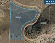 Geiger Grade Rd APN 01676229, Reno image