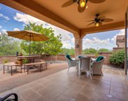 588 W Union Bell, Green Valley image