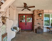 43091 Bob Cat Road, Banning image