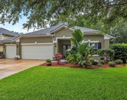 2272 W CLOVELLY LN, St Augustine image