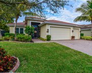 3041 Sheltered Oak PL, North Fort Myers image