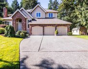 21132 50th Dr SE, Bothell image