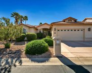 3790 N 154th Drive, Goodyear image