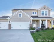 8934 Pictured Rock Drive, Byron Center image