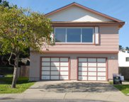 34 Heath Ct, Daly City image