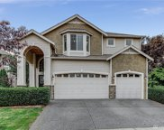 21304 37th Ave SE, Bothell image