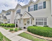 611 2nd Avenue South Unit 16 D, North Myrtle Beach image