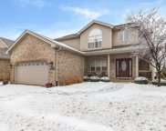 11033 Waters Edge Drive, Orland Park image