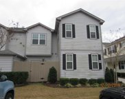 4229 Turnworth Arch, Virginia Beach image