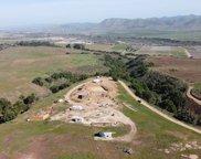 0     Olivera Canyon Road, Santa Maria, CA image