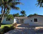 1780 Ne 21st St, Fort Lauderdale image