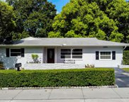 1012 S Highland Ave, Clearwater image