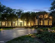 3600 Spring Road, Oak Brook image