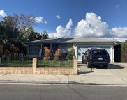 7220 San Miguel Ave, Lemon Grove image