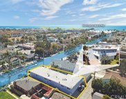 405     7th Street, Huntington Beach image
