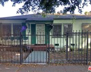 2220  Clyde Ave, Los Angeles image