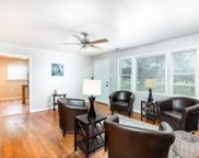 1814 Lasea Rd, Spring Hill image