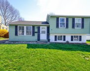 5864 Cairo Road, Westerville image