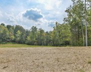 17514 Shakes Creek, Fisherville image