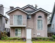 1688 Bowser Avenue, North Vancouver image