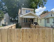 9410 Atwood Avenue, North Norfolk image