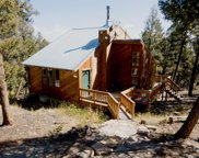 2396 Middle Fork Vista, Fairplay image