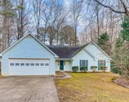 745 Creek Trail NW, Kennesaw image