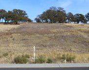 658  Sundahl Drive, Folsom image