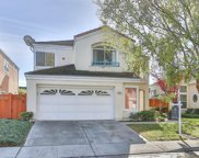 2874 Montair Way, Union City image