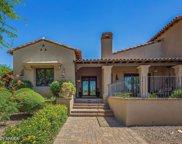 10126 E Havasupai Drive, Scottsdale image