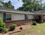 3206 E E Lee Street, Pensacola image