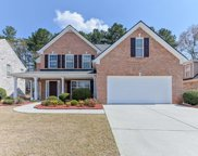 1830 Cooper Lakes Dr, Grayson image